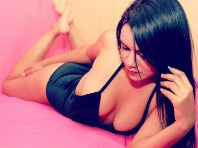 Lorenza_
