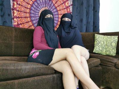 Lovely_Arabs