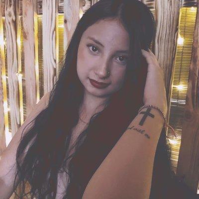 Luciana_teens