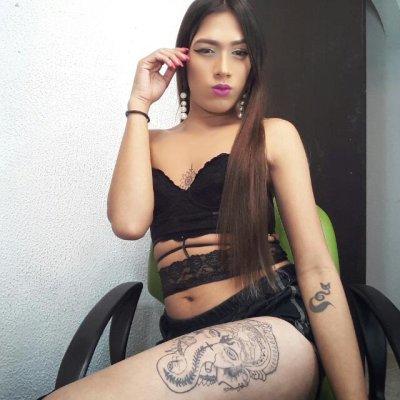 Sweett_camila
