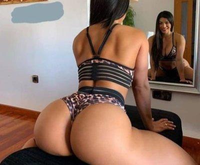 Melany5Hot