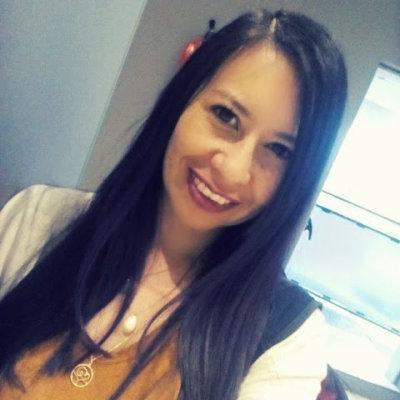 Karla_Saenz