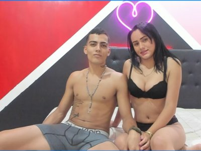 _your_sins live cam