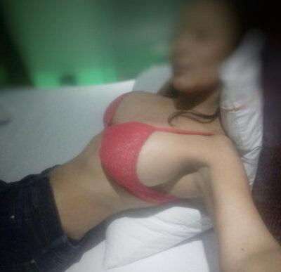 CamilaOrtega12
