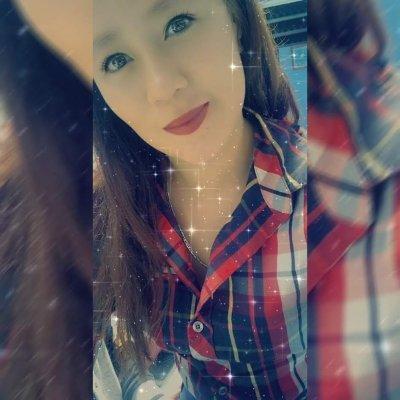 Amy_adams118_2