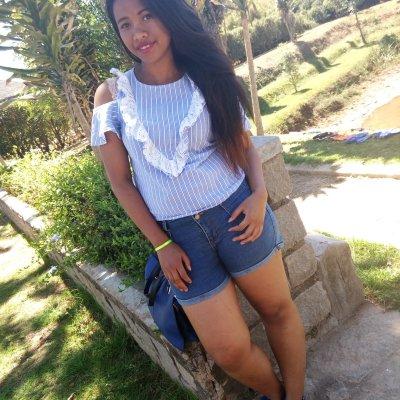 Gracia_milky Cam