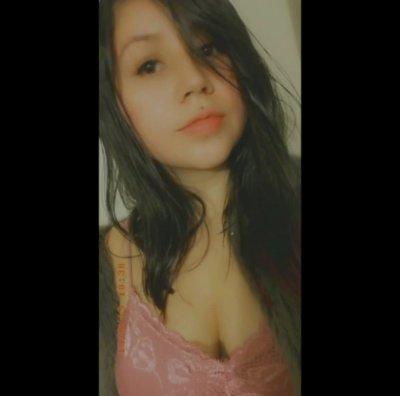 Prettylolita