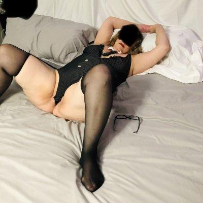 Sexywomanmilf