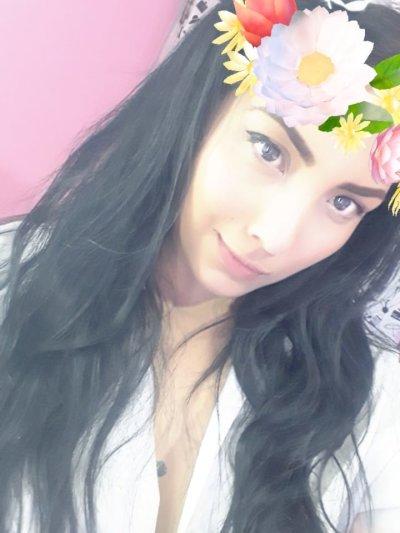 _Catalina_Mejia Live