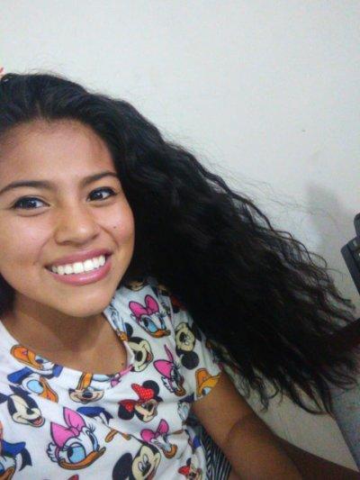 Littlegirl19