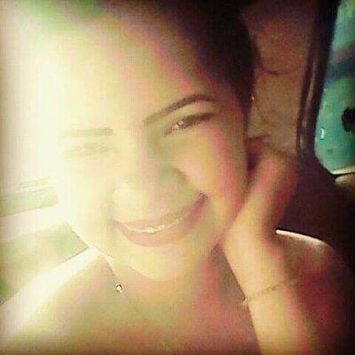 Leydi_di10