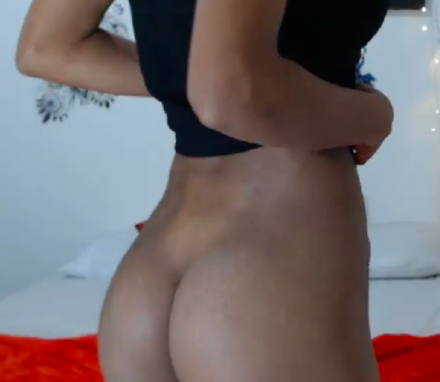 Angelica_hotty