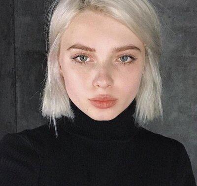 Cindy_Violet