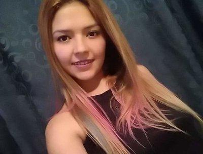 Catalina_Ch
