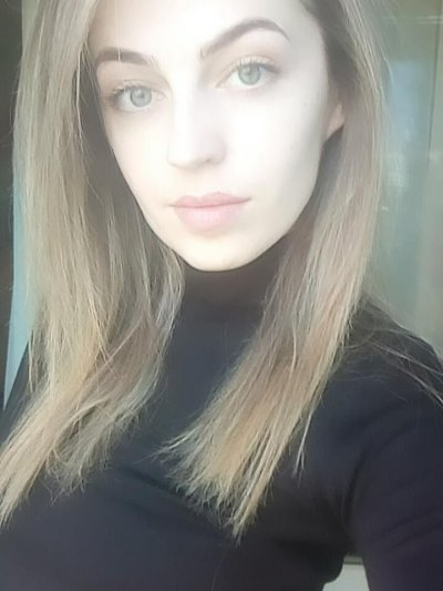 Silvia_Carr