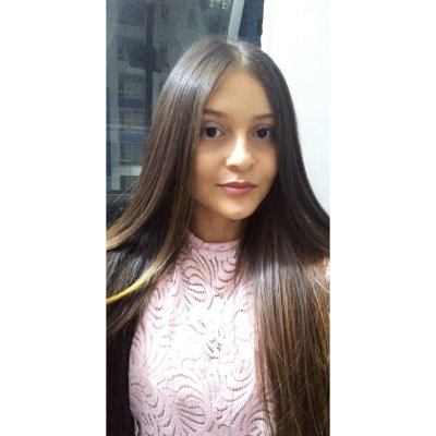 Samantha_1544