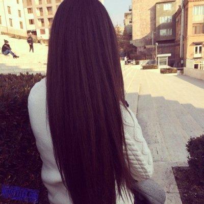 Monika_Traf