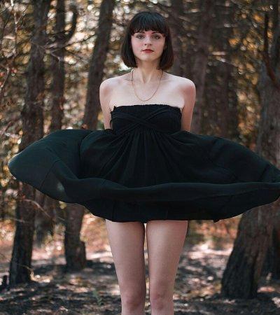 Lucy_foxxxy
