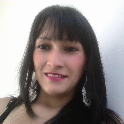 Alana_Hot_