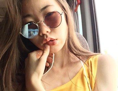 Lua_kim