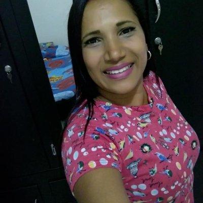 Marcela_yanel