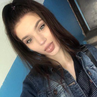 Vika_Gold