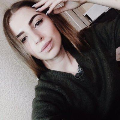 Tasia_Fiore Live