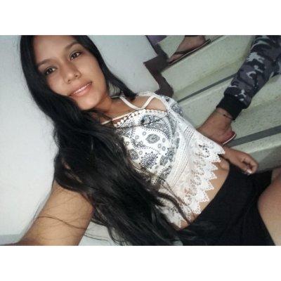 MIA_0144