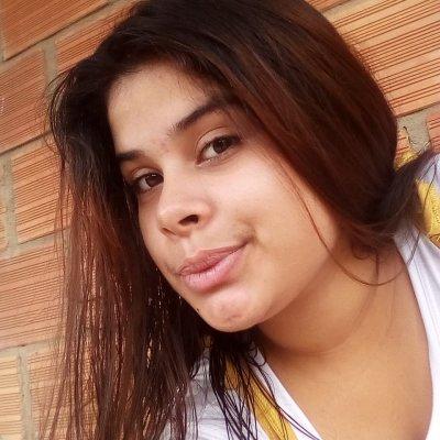 Valentina_s