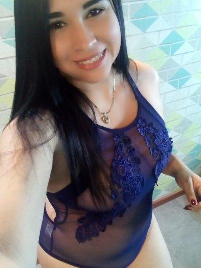 Lindsey_blue
