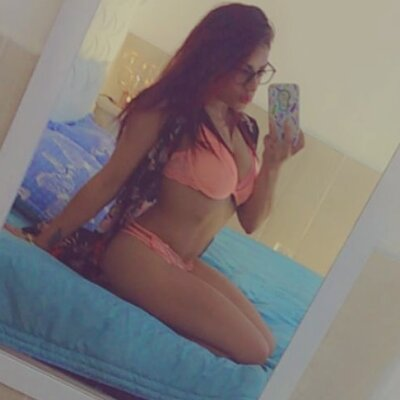 Coco_vulma1