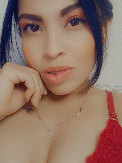 Sofia_hot_002