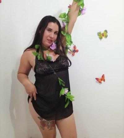 Rita_horny Cam