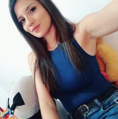 Mikela_muslin