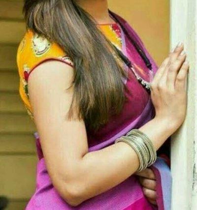Raveena_sharma