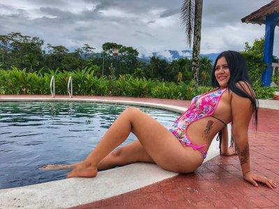 Mariana_grand