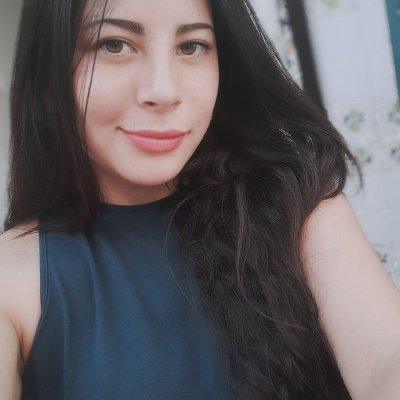 Arianne19