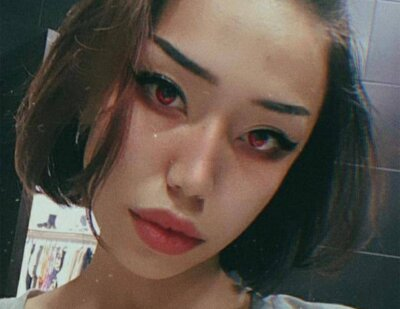 Asami_sano