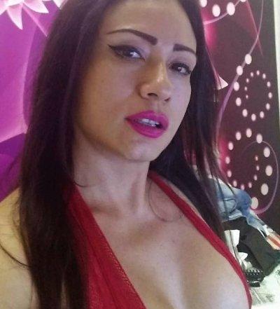 Reina__esmeralda