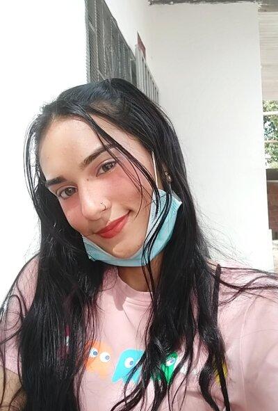 LUISA_STONE