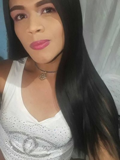 Nicole_sexybitch