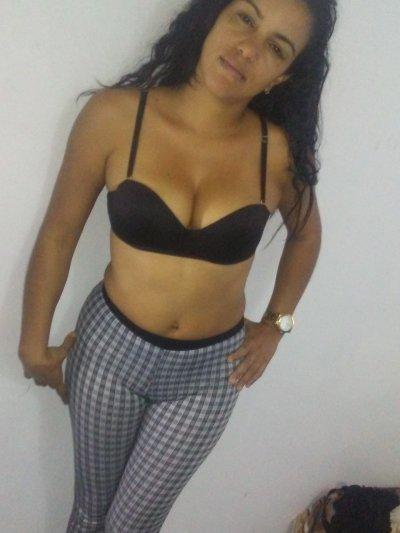 Kinky_girl_wet Cam