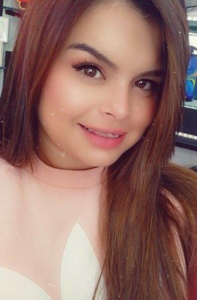 Bella_annye20
