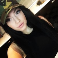 JulieLovesU profile photo