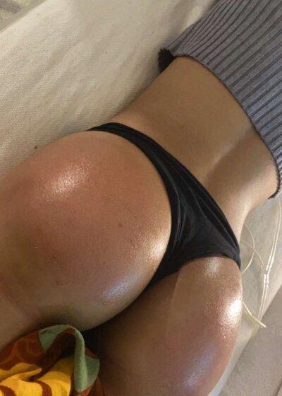 Sexyboniitaaa