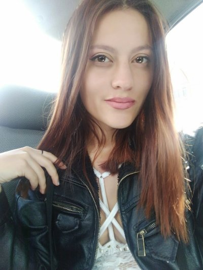 Linda_fox1