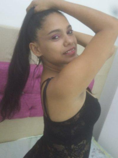 _amanda_7