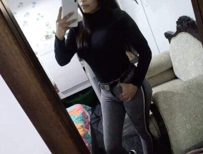 SharonOconer