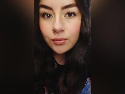 Frida_youtan