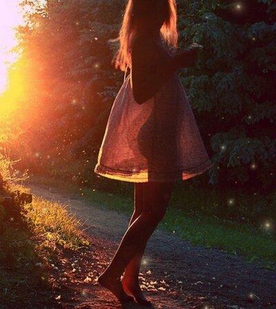 Miss_Sara_Sunshine
